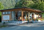 Camping Bled - Europarcs Pressegger See-4