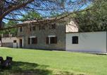 Location vacances  Province de Teramo - Casale Le Rocche-1