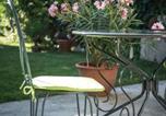 Location vacances Labège - Chambres D'hôtes Amarilli-2