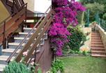 Location vacances Ramales de la Victoria - Apartamento En Casa Unifamiliar Para 2 Personas En Guriezo-4