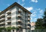 Villages vacances Bellagio - Residence Loreto-1