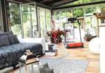 Location vacances Castelbellino - Holiday home Via Pian del Colle - 2-1