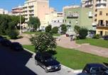 Hôtel Province de Trapani - B&B Porticella-3