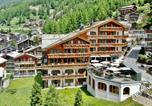 Hôtel Zermatt - Relais & Chateaux Schönegg-2