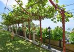 Location vacances Casal Velino - La Mansarda-2