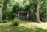 Location vacances Cahuita - Caribbean Secret-3
