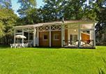 Location vacances Lacanau - Domaine de Pitrot-1