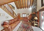 Location vacances Reno - Incline Chalet Near Skiing, Hiking, Casino, and Restaurants home-1