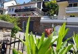 Location vacances Cochem - Gartenstudio Anila I. und Ii.-2