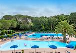 Camping Italie - Camping  Valle Gaia-3