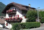 Location vacances Sesto - Residence Villa Maria-4