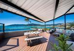 Location vacances Airlie Beach - Oasis on Oceanview - Airlie Beach-2