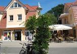 Location vacances Zingst - Zingst-2-Zi-Ferienwohnung-Seewolf-2