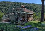 Location vacances Greve in Chianti - Bigiolo a Melazzano-2