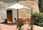 Location vacances la Vall de Bianya - Mas Molera-Masoveria-3