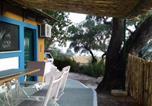 Location vacances Parga - Il Rifugio-1