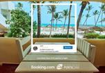 Location vacances  République dominicaine - Everything Punta Cana - Unique Resort-1