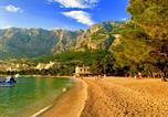 Location vacances Makarska - Apartment Dundic-2
