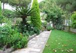 Location vacances Montalto di Castro - Villa Al Mare-4