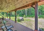Location vacances Springfield - Chester Home with Views about 10 Mi to Okemo Mtn Resort!-4