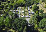 Camping Toscane - Camping Colleverde-3