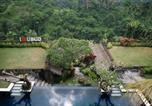 Villages vacances Ubud - Anhera Suite & Spa-2