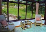 Location vacances Hartland - Barley Cottage-2