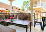 Location vacances Denpasar - Lembayung Sari Homestay-2