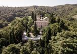 Location vacances  Province de Reggio d'Émilie - Roncolo 1888-1