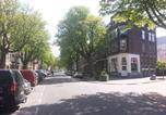 Location vacances Schiedam - Freds Place appartments-3