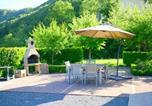 Location vacances  Ardennes - Maison L'Hirondelle Rustique à Tournavaux-2