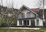 Location vacances Thiéfosse - Chalet Rue des Croisettes-2