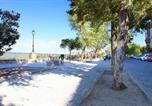 Location vacances  Province de Tolède - San Cristobal Apartment-4