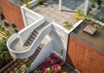 Location vacances Panaji - El - Arbol Apartments-3