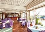 Hôtel Himberg - Arion Airport Hotel-4