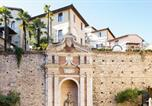 Hôtel Todi - Hotel Fonte Cesia