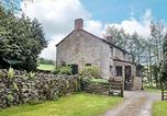 Location vacances Kington - Lower Wernwilla-3