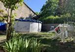 Location vacances Savigneux - La p'tite maison-3