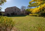 Location vacances Sant Pere de Vilamajor - Mas Can Calet Aparthotel-1