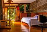 Location vacances Ilhabela - Casas D'Água Doce - Casa Lotus-1