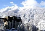 Location vacances Provence-Alpes-Côte d'Azur - Residence Le Belvedere - Maeva Particuliers-1