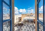 Hôtel Valletta - Hotel Pjazza Merkanti Suites-3