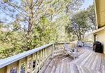 Location vacances Groveland - Summer Breeze-3