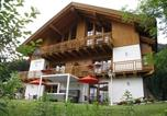 Location vacances Weißensee - Megusta-2