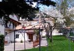 Location vacances Alfedena - Appartamenti De Sanctis-3