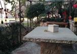 Location vacances Puos d'Alpago - Holiday home Roncan - 2-1