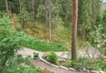Location vacances Lahti - Holiday Home Ahvenkallio-2