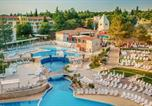 Villages vacances Lipica - Village Sol Garden Istra-1