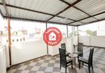 Hôtel Udaipur - Oyo 76661 Hotel Raj-1