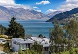 Location vacances Queenstown - 13 Poole Lane by Staysouth-1